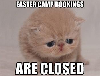 ec-bookings over